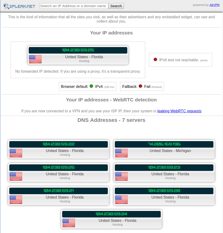 https://gtemps.b-cdn.net/wp-content/uploads/2020/02/Fuite-DNS-2.png