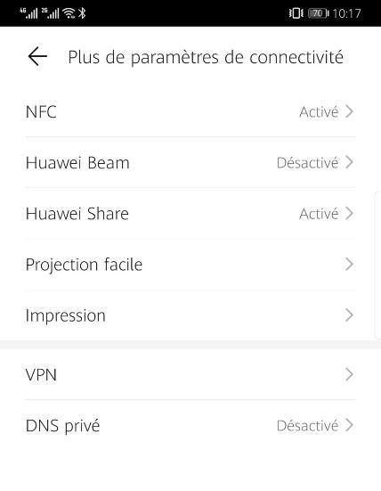 https://gtemps.b-cdn.net/wp-content/uploads/2020/03/VPN-Android-3.jpg