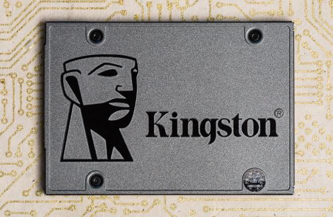 https://gtemps.b-cdn.net/wp-content/uploads/2020/04/Kingston.jpg