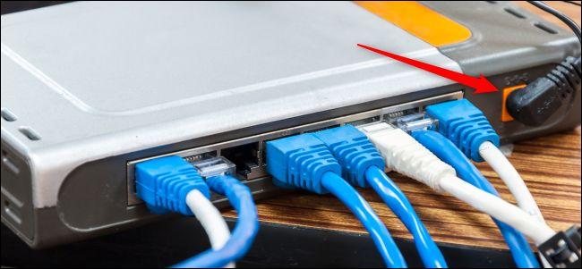 https://gtemps.b-cdn.net/wp-content/uploads/2020/04/Red%C3%A9marrer-routeur-1.jpg