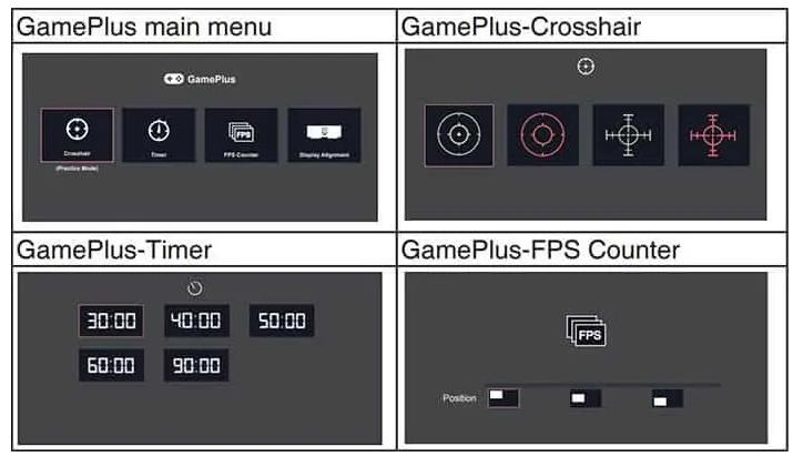 https://gtemps.b-cdn.net/wp-content/uploads/2020/05/GamePlus.png