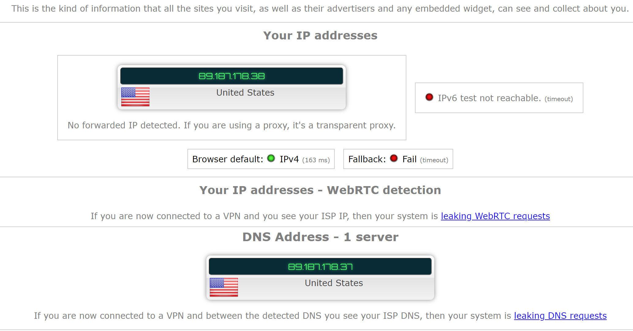https://gtemps.b-cdn.net/wp-content/uploads/2020/10/utiliser-un-VPN-5.jpg