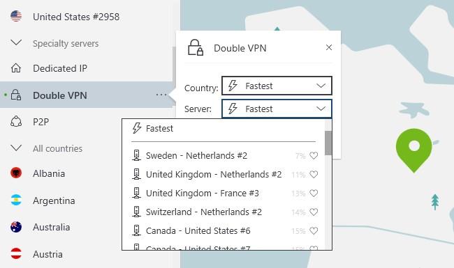 https://gtemps.b-cdn.net/wp-content/uploads/2020/12/double-VPN.jpg