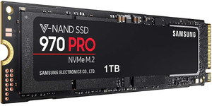 Stockage (SSD vs. HDD)