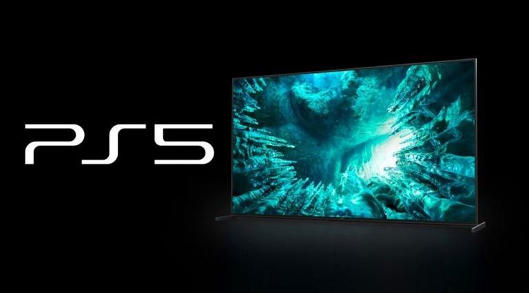 Meilleures TV pour PS5 ou Xbox Series X