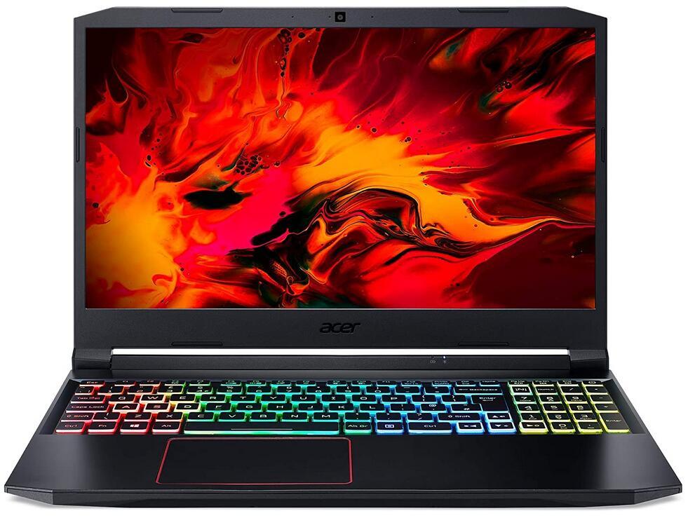 Acer Nitro 5 AN515-55-5041