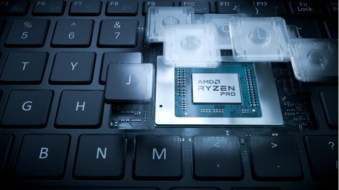https://gtemps.b-cdn.net/wp-content/uploads/2021/07/AMD-Intel-5.jpg