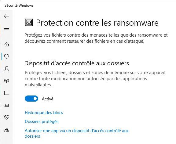 https://gtemps.b-cdn.net/wp-content/uploads/2021/07/Securite-Windows-1.jpg