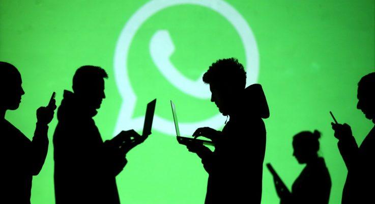 Pirater Whatsapp : Comment Pirater (Espionner) un Compte WhatsApp de quelqu'un a Distance avec / sans Installation 2021?