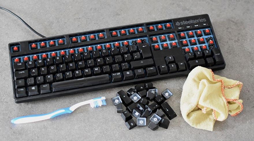 nettoyer-clavier-9