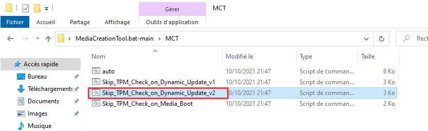 Skip_TPM_Check_on_Dynamic_Update_v2.cmd
